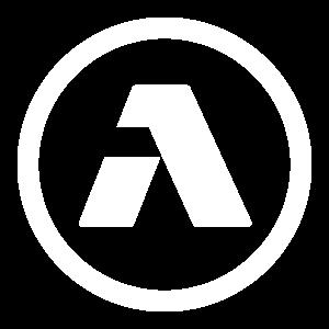 Grupo Armstrong